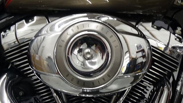2009 Harley-Davidson Road King Classic at Big Sky Harley-Davidson