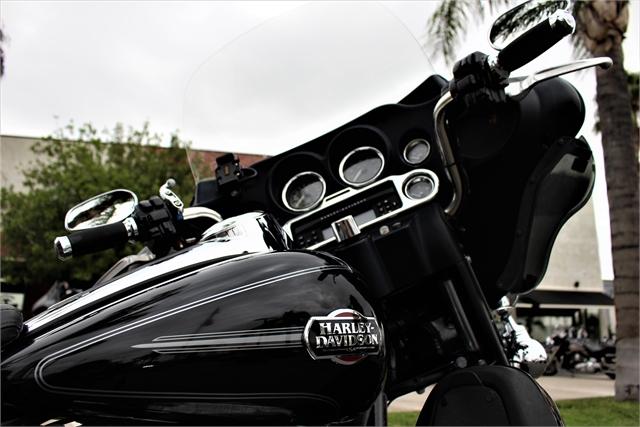 2013 Harley-Davidson Electra Glide Ultra Classic at Quaid Harley-Davidson, Loma Linda, CA 92354