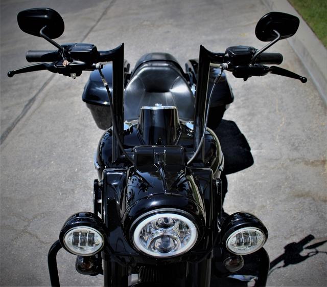 2018 Harley-Davidson Road King Special at Quaid Harley-Davidson, Loma Linda, CA 92354