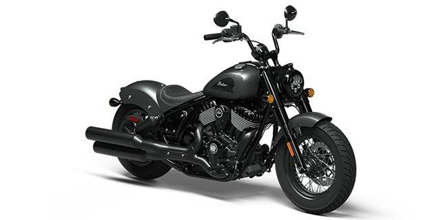 2022 Indian N22DLABHAS Dark Horse at Columbanus Motor Sports, LLC