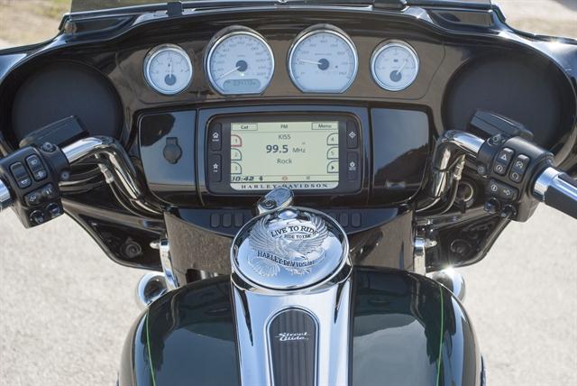 2015 Harley-Davidson Street Glide Special at Javelina Harley-Davidson