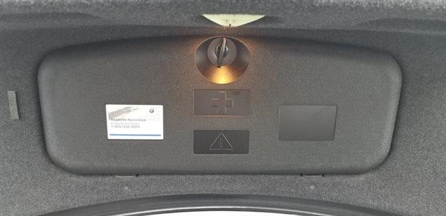 2006 BMW M5 M5 at Youngblood RV & Powersports Springfield Missouri - Ozark MO