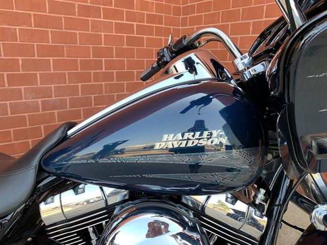 2016 Harley-Davidson Road Glide Special at Arsenal Harley-Davidson