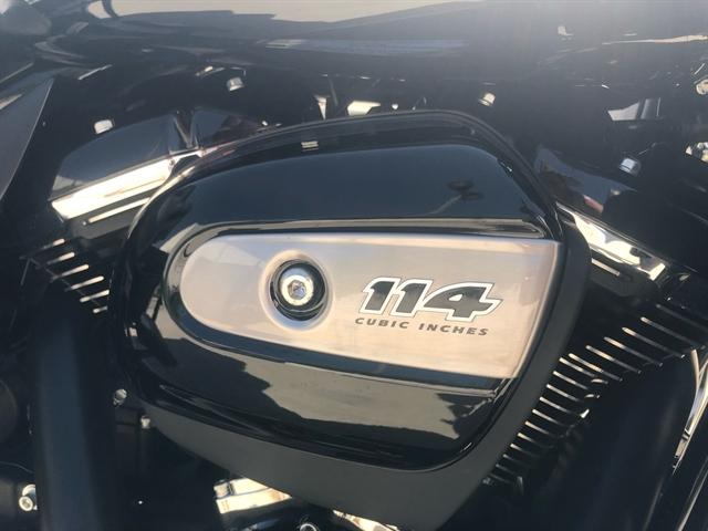 2020 Harley-Davidson Road Glide Limited Road Glide Limited at Quaid Harley-Davidson, Loma Linda, CA 92354