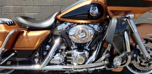 2008 Harley-Davidson Road Glide Base at Cannonball Harley-Davidson®