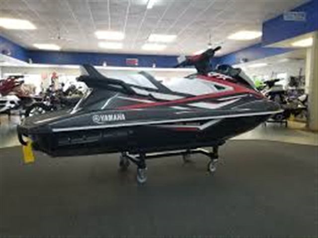 2019 YAMAHA VC1800-UA CRUISER HO at Kent Powersports of Austin, Kyle, TX 78640