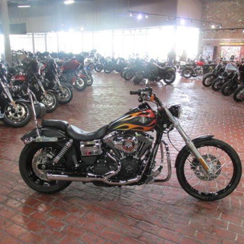 Holland Craigslist Motorcycles