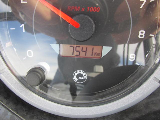 2006 Ski Doo 800 Summit 144 at Nishna Valley Cycle, Atlantic, IA 50022
