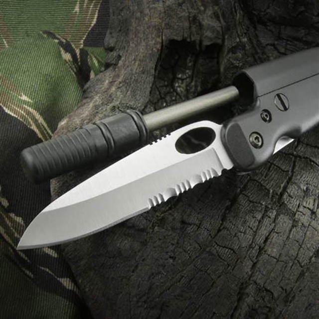 2019 SOG Mulit-Tool at Harsh Outdoors, Eaton, CO 80615