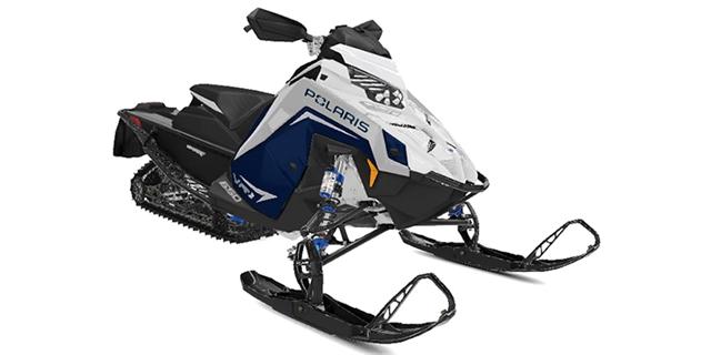 2022 Polaris INDY VR1 137 650 at Cascade Motorsports