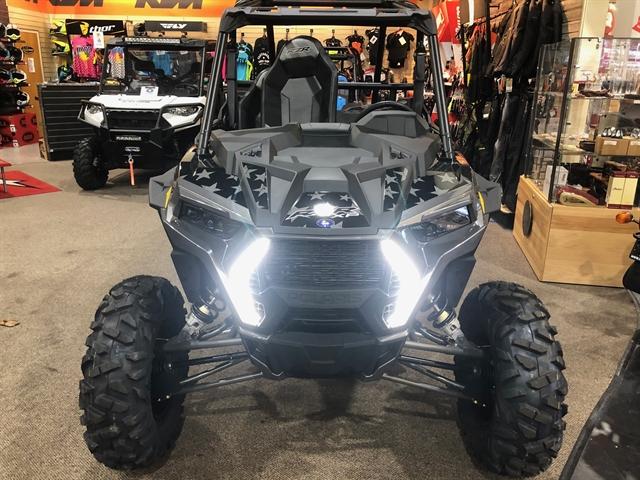 2020 Polaris RZR XP 1000 Limited Edition at Lynnwood Motoplex, Lynnwood, WA 98037