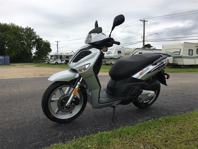 2019 BENELLI CAFFENERO 150 at Randy's Cycle, Marengo, IL 60152