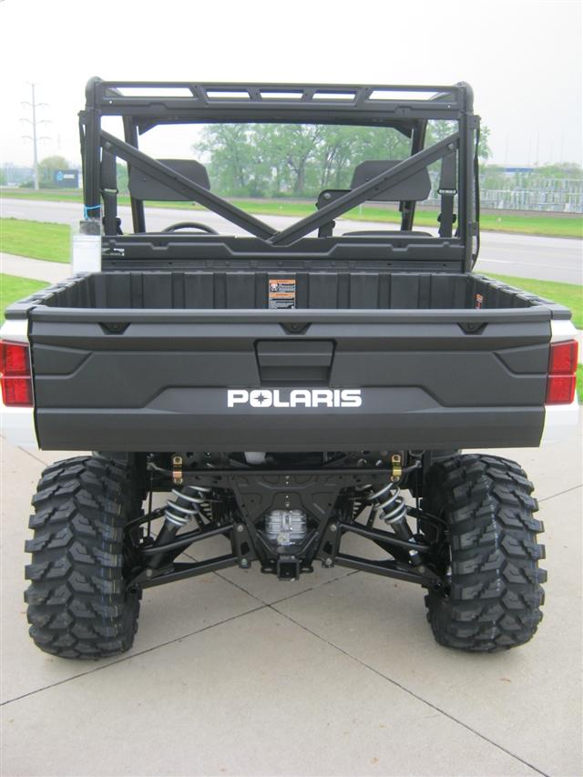 2019 Polaris Ranger XP 1000 EPS EPS at Brenny's Motorcycle Clinic, Bettendorf, IA 52722
