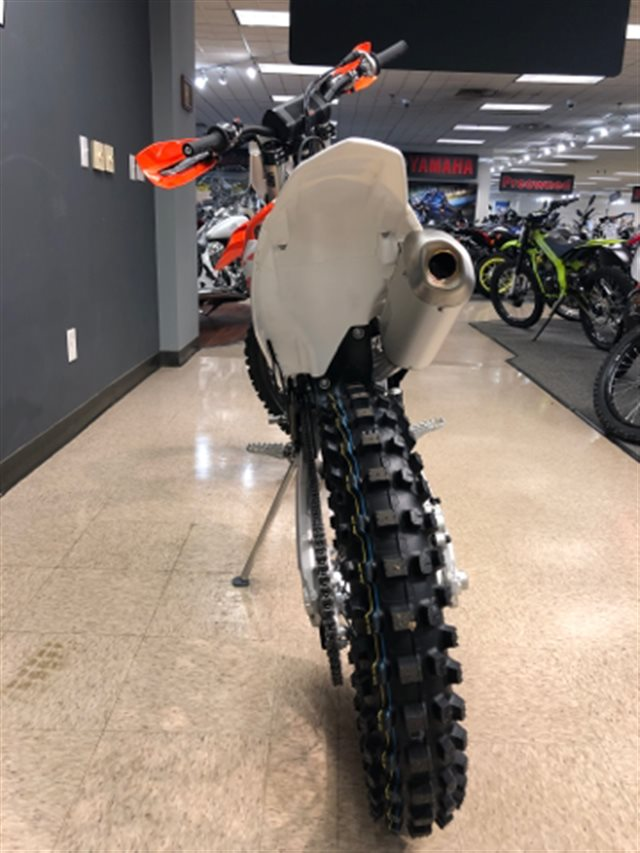 2019 KTM XC 350 F at Sloan's Motorcycle, Murfreesboro, TN, 37129