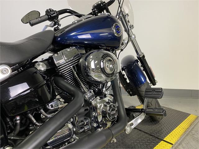 2013 Harley-Davidson Softail Breakout at Worth Harley-Davidson
