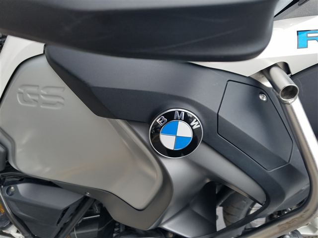 2014 BMW R1200 GS Adventure 1200 GS Adventure at Lynnwood Motoplex, Lynnwood, WA 98037
