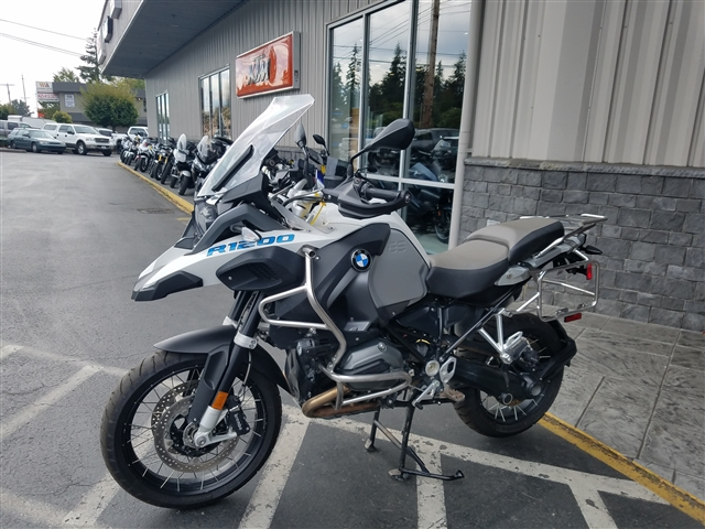 2014 BMW R 1200 GS Adventure at Lynnwood Motoplex, Lynnwood, WA 98037