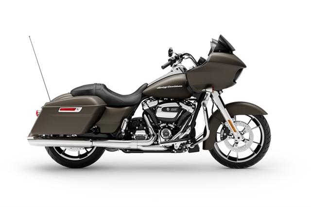 2020 Harley-Davidson Road Glide Road Glide at Bumpus H-D of Jackson
