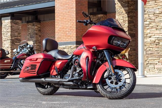 2019 Harley-Davidson Road Glide Special at Harley-Davidson of Dothan