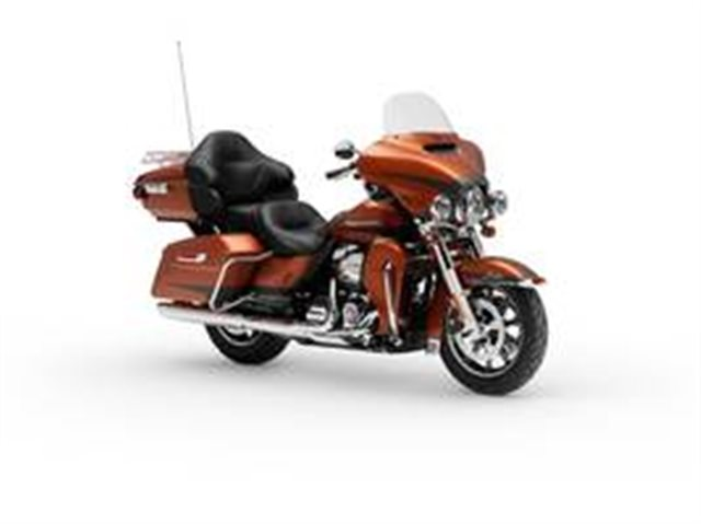 2019 Harley-Davidson FLHTK - Ultra Limited at #1 Cycle Center Harley-Davidson