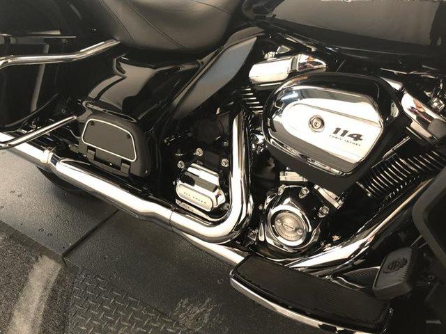 2019 Harley-Davidson FLHTK - Ultra Limited at Wolverine Harley-Davidson