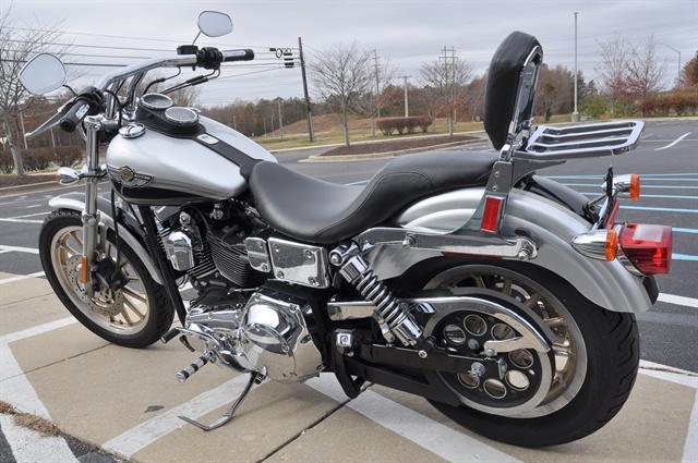 2003 HARLEY-DAVIDSON FXDL at All American Harley-Davidson, Hughesville, MD 20637
