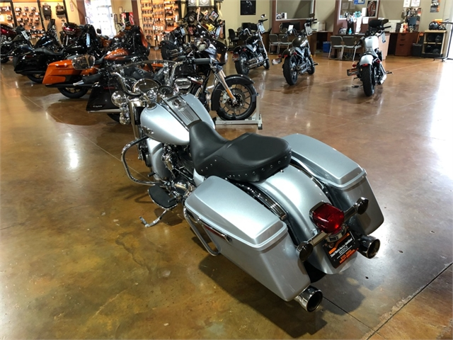 2019 Harley-Davidson Road King Base at Steel Horse Harley-Davidson®