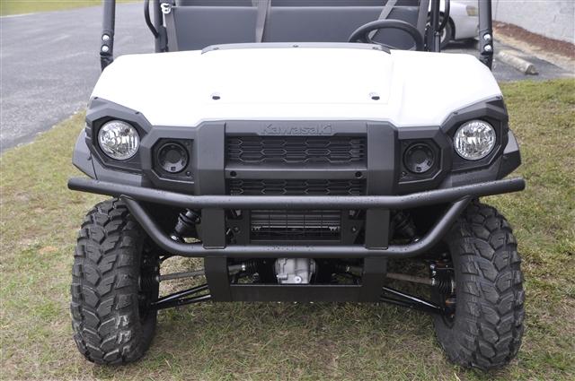 2019 Kawasaki Mule PRO-FXT EPS at Seminole PowerSports North, Eustis, FL 32726