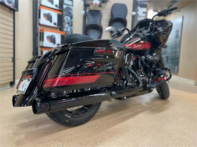 2021 Harley-Davidson FLTRXSE at Palm Springs Harley-Davidson®