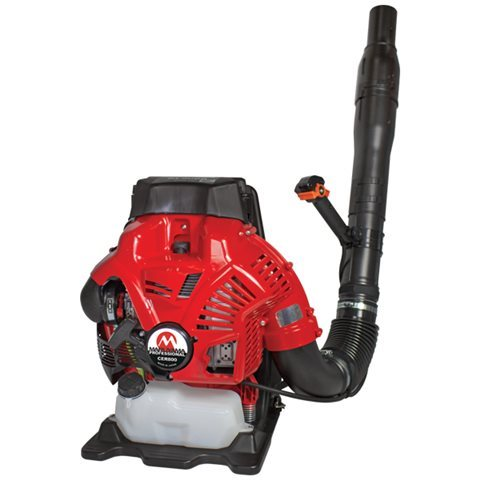 2021 Maruyama Blowers BL9000-GT-SP at Bill's Outdoor Supply
