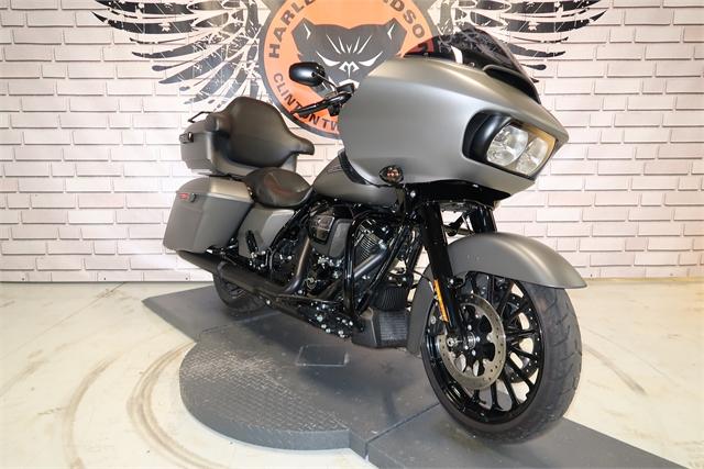 2019 Harley-Davidson Road Glide Special at Wolverine Harley-Davidson