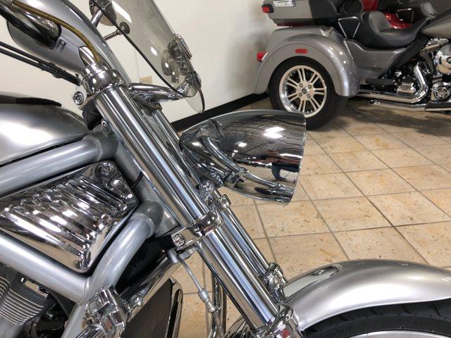 2003 HD VRSCA at Destination Harley-Davidson®, Tacoma, WA 98424