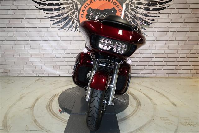 2016 Harley-Davidson Road Glide Ultra at Wolverine Harley-Davidson