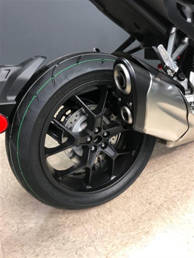 2019 Honda CB1000R Base at Sloan's Motorcycle, Murfreesboro, TN, 37129