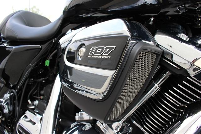 2020 Harley-Davidson Touring Street Glide at Quaid Harley-Davidson, Loma Linda, CA 92354