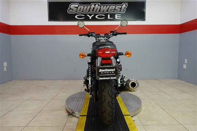 2014 Honda CB 1100 at Southwest Cycle, Cape Coral, FL 33909