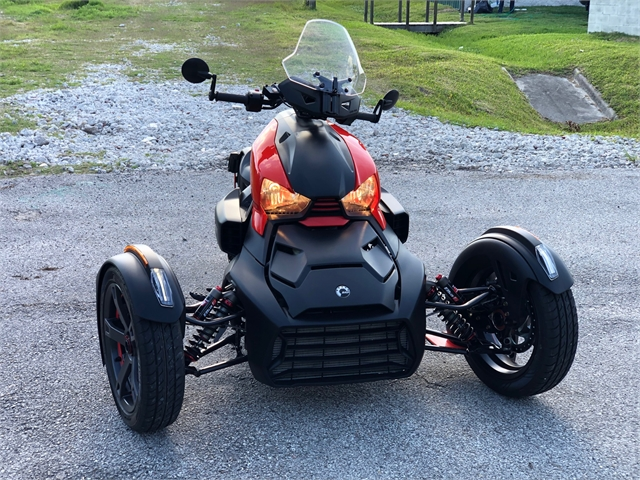 2020 Can-Am Ryker 900 ACE at Powersports St. Augustine