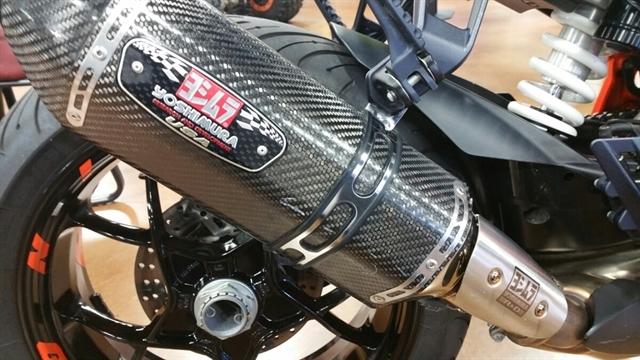 2014 KTM Super Duke 1290 R ABS at Yamaha Triumph KTM of Camp Hill, Camp Hill, PA 17011