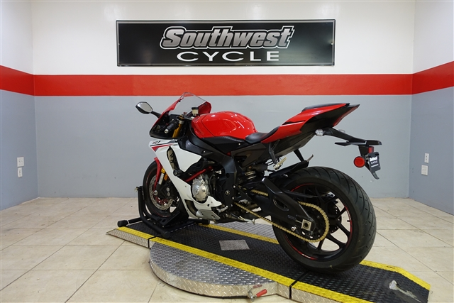 2015 Yamaha YZF R1 at Southwest Cycle, Cape Coral, FL 33909