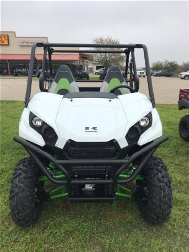2019 Kawasaki Teryx Base at Dale's Fun Center, Victoria, TX 77904