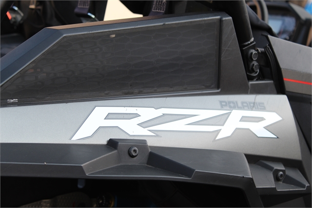 2019 Polaris RZR XP Turbo S Velocity at Aces Motorcycles - Fort Collins