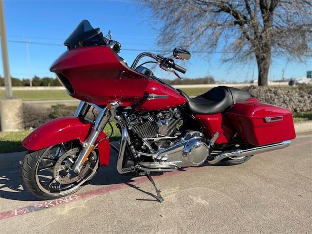 2021 Harley-Davidson Touring FLTRX Road Glide at Harley-Davidson of Waco