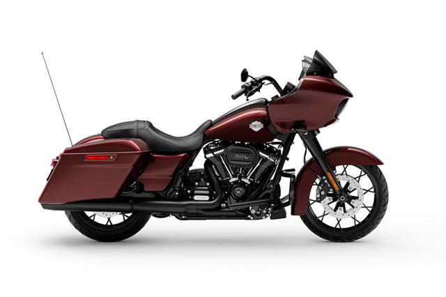 2021 Harley-Davidson Touring Road Glide Special at South East Harley-Davidson