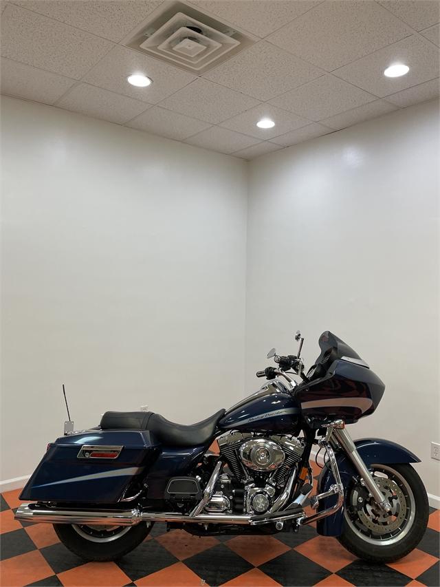 2008 Harley-Davidson Road Glide Base at Harley-Davidson of Indianapolis