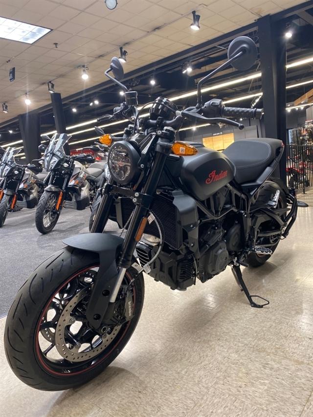 2022 Indian FTR Base at Sloans Motorcycle ATV, Murfreesboro, TN, 37129