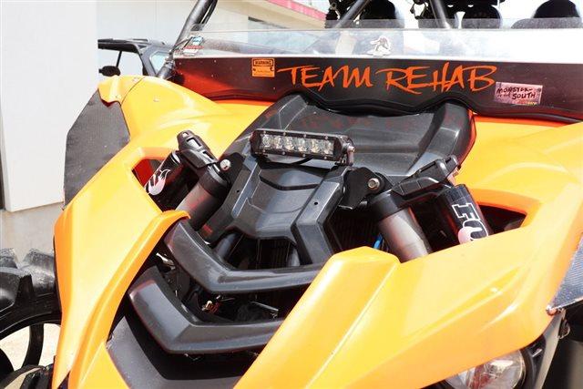 2016 Yamaha YXZ 1000R at Friendly Powersports Baton Rouge