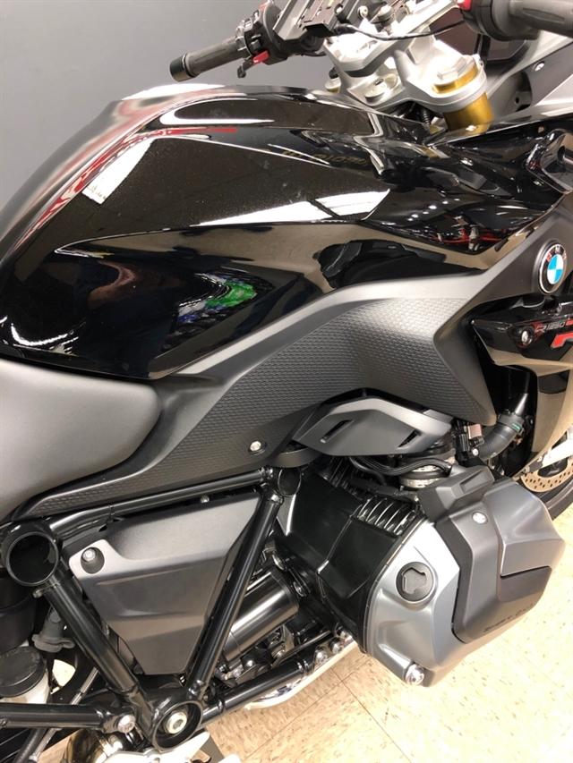 2020 BMW R1250 RS R1250 RS at Sloans Motorcycle ATV, Murfreesboro, TN, 37129