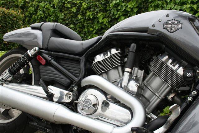 2014 Harley-Davidson V-Rod V-Rod Muscle at Ventura Harley-Davidson