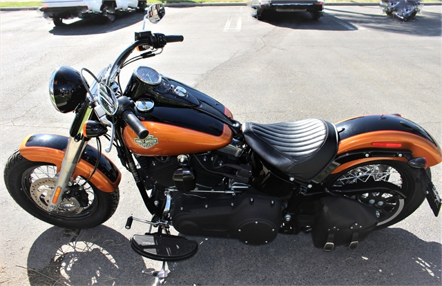 2015 Harley-Davidson Softail Slim at Quaid Harley-Davidson, Loma Linda, CA 92354
