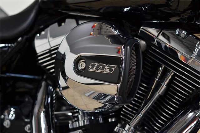 2015 Harley-Davidson Road Glide Base at Destination Harley-Davidson®, Tacoma, WA 98424